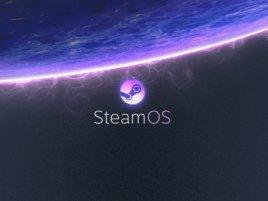 SteamOS - Obrázek 2