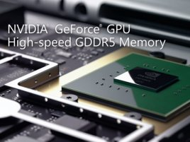 Surface Book Nvidia Gpu