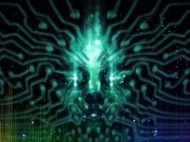 System Shock Rem 1