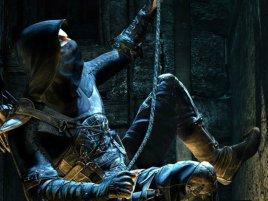 Thief IV - Obrázek 2