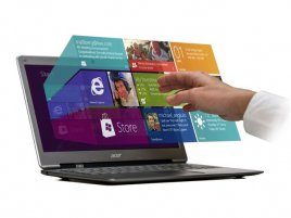 touchless-windows-8.jpg