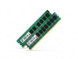TRANSCEND DDR3-1866 [414x354]