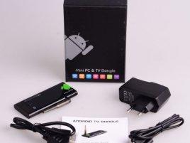 umax-miniPC-Egreat-H9-packed