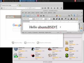 Virtualbox Ubuntubsd 20 03 2016 13 16 28