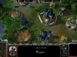 Warcraft 3 Remake 11