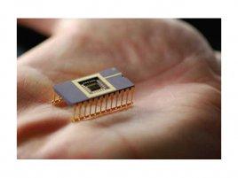 widetronix-betavoltaic-battery_sZbvV_11446