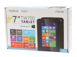 Winbook Tw 700 01