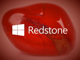 Windows Redstone Neowin 01