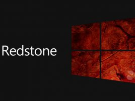 Windows Redstone Neowin 03