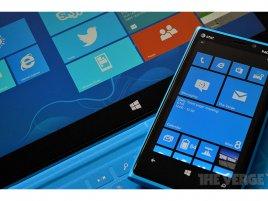 windows_rt_phone_zdarma_ikona