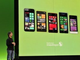 Windows Phone 8 - wp8launchevent0018