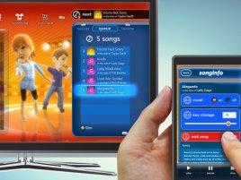 Xbox 360 SmartGlass 03