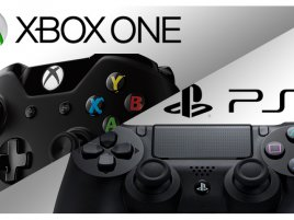 xbox_one_vs_playstation_4cd