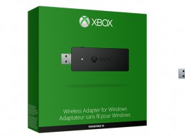 Xbox Wireless Adapter For Windows 02