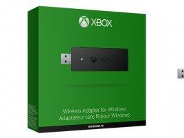 Xbox Wireless Adapter For Windows 02