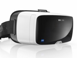 Zeiss Vr One 04