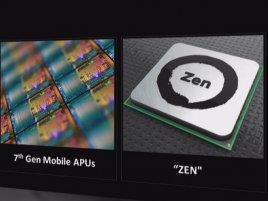 Zen Computex 2016 01