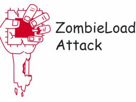 ZombieLoad: Řešením bezpečnostní slabiny CPU Intel je vypnutí HT [aktualizace]