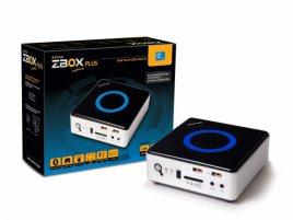 Zotac ZBOX nano ID65 01