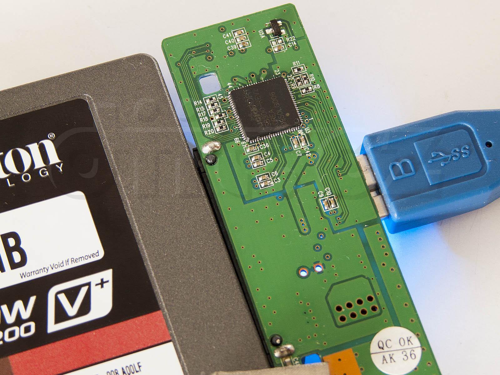 LUCIDPORT USB300 DRIVERS FOR WINDOWS VISTA