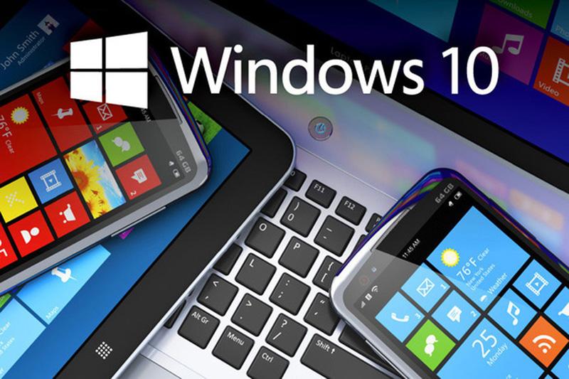 33493c5106 Před více než týdnem dosáhlo rozšíření Windows 10 75 milionů počítačů